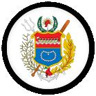 Gobernación del Estado Nueva Esparta