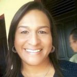 María Esther Pino