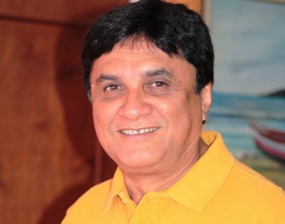 Oscar David Hernández